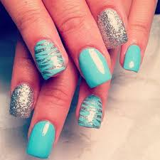 acrylic nails designs 2013 pictures reference