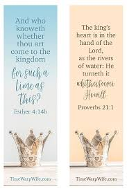 esther it s tough being a woman best 25 esther bible ideas on esther in the bible