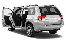 mitsubishi endeavor reviews research new u0026 used models motor trend