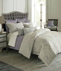 Bloomingdales Bedding Comforters Ralph Lauren Corso Campania Collection Bloomingdale U0027s