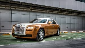 rolls royce price 2013 rolls royce ghost review carbonoctane com