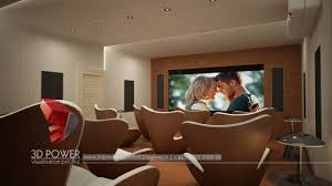 home theater interiors home theatre interior 28 images best contemporary home theater