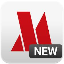 new opera apk opera max v1 0 225 apk apk4market