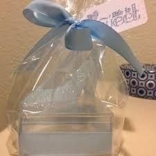 glass slipper favors cinderella glass slipper favor wedding quinceanera birthday favors