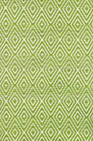 Lime Green Outdoor Rug Lime Green Outdoor Rug Hill Lime Green Lime Green And Blue