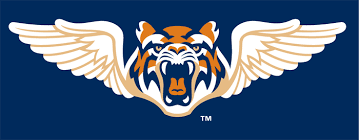 wallpapers lakeland flying tigers multimedia permanent ink