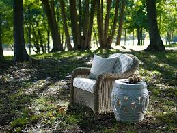Ethan Allen Outdoor Furniture 84 Best Ethan Allen Home U0026 Garden Images On Pinterest Ethan