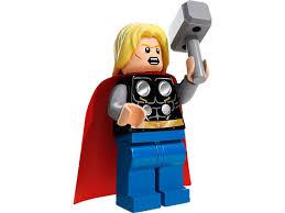 image lego thor comic png brickipedia fandom powered by wikia