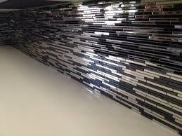Stainless Steel Tiles Backsplash Canada - Backsplash canada