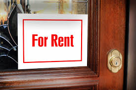 rents in england and wales rise to reach 800 per month on average