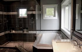kitchen bathroom home remodeling contractor seattle wa