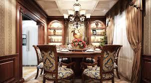 home interiors usa catalog home interiors usa home interiors awesome home interiors creative