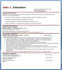 Free Resume Website Builder Build Free Resume Resume Template And Professional Resume