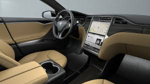 suv tesla inside tesla model s p85d dashboard screen desktop wallpaper