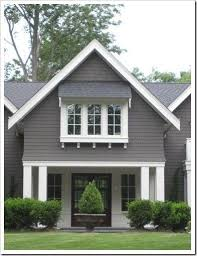 94 best gretchen exterior images on pinterest paint colors