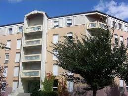 place de chambre metz appartements à place de chambre lofts à louer à place de chambre