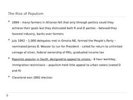 hill us history and geography ch 4 lesson 4 politics of the gilded age