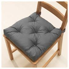 Chair Pads Inspirational Dining Chair Cushion 39 Photos 561restaurant