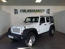 jeep wrangler namibia used jeep wrangler 3 6 rubicon 2012 wrangler 3 6 rubicon for