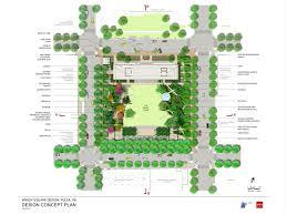 tulsa u0027s guthrie green central park u0027 by swa group catalyzes urban