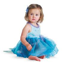 infant disney costumes halloween costumes official costumes