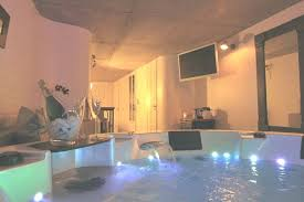 hotel luxe avec dans la chambre hotel avec dans la chambre bretagne open inform info