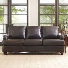 Power Leather Reclining Sofa by Ricardo Leather Reclining Sofa Power Recliner Reviews Modern