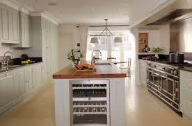 grande cuisine avec ilot central cuisine avec ilot table fabulous exceptional cuisine avec ilot