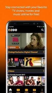 free tv shows for android 12 best live tv apps for android with indian tv shows