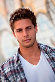 Sexiest Guy Hairstyles by 525 Best Mios Images On Pinterest Dylan Sprayberry Men And