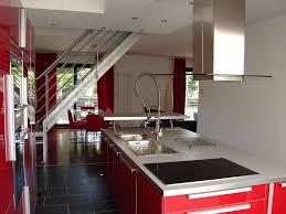 cuisine atypique maison atypique cuisine centrale
