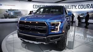 ford raptor 2016 rejoice the second generation ford raptor is here