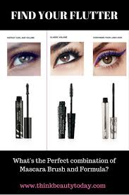 32 best avon true color makeup images on pinterest true colors