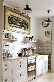 kitchen modern industrial light fixtures rustic wire chandelier