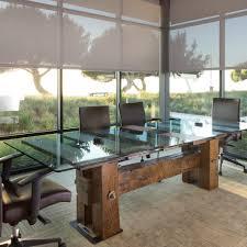 Artisans Custom Home Design Utah Commercial Custom Furniture Design Nashville Artisan Designed