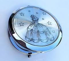quinceanera recuerdos sweet 15 quinceanera compact mirror party favors recuerdos de