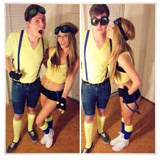 Halloween Costumes Ideas Couples 32 Diy Ideas Couples Halloween Costumes