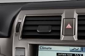 lexus sc300 air conditioner problems 2013 lexus gx460 reviews and rating motor trend