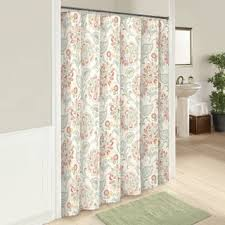 Kas Shower Curtain Floral Shower Curtains Shop The Best Deals For Nov 2017