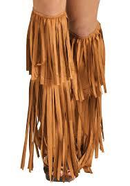leg warmers costume craze