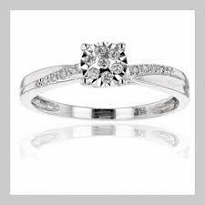 gold wedding rings sets for him and wedding ring white gold wedding rings sets for him and white