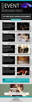 best 25 corporate entertainment ideas on tate modern