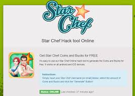 character respecialization v1 6 awe star chef hack tool bucks