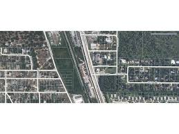 Vero Beach Florida Map Homes For Sale In The Oslo Park Subdivision Vero Beach Fl Real