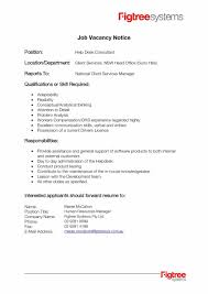 naukri resume writing resume for banking job sample resume123 writing download resume for banking job format banking u finance resume sample naukriuglfcom amazing for position pictures guide