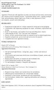 journeyman electrician resume exles journeyman electrician resume exles resume cover letter