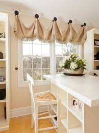 curtains ac amazing kitchen swag curtains swags and valances