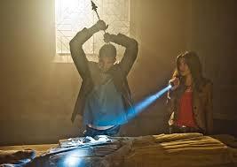 a la poursuite de la chambre d ambre à la poursuite de la chambre d ambre télé 2012 télé