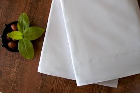 blog how to choose the best sheets for your hotel