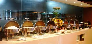 Pictures Of Buffet Tables by Buffet Table Set Up L 04b995134d23bc05 Jpg